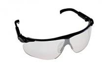 عینک ایمنی 3M مدل: 00000-13252