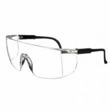 عینک ایمنی 3M مدل: 00000-15957