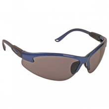عینک ایمنی JSP مدل: ASA630-147-900