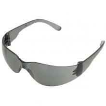 عینک ایمنی JSP مدل: ASA430-026-400