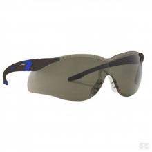 عینک ایمنی NORTH مدل: WP906201