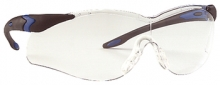 عینک ایمنی NORTH مدل: 906206