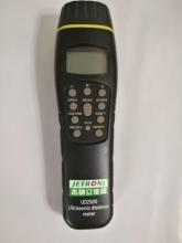 متر آلتراسونیک مدل: UD 2500