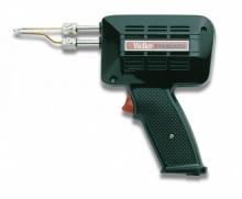 هویه تفنگی 100 وات ولر WELLER مدل: 9200UC
