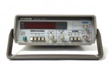 فرکانس متر رومیزی 1.3 GHZ  مدل : GFC-8131H