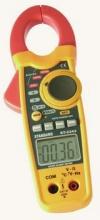 آمپرمتر دیجیتال کلمپی AC/DC مدل: ST-3343