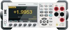مولتی متر دیجیتال رومیزی GPS مدل: GPS-8055C