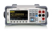 مولتی متر دیجیتال رومیزی GPS مدل: GPS-3065X