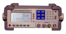 دستگاه LCR متر دیجیتال رومیزی مدل: GPS-3131B