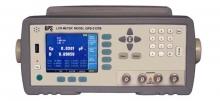 دستگاه LCR متر دیجیتال رومیزی مدل: GPS-3135B