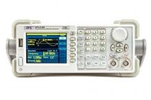 فانکشن ژنراتور تک کاناله 10 مگاهرتز مدل: GPS-2110S