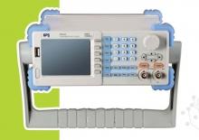 فانکشن ژنراتور 2 کاناله 10 مگاهرتز مدل: GPS-2110