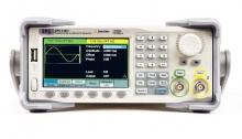 فانکشن ژنراتور 2 کاناله 60 مگاهرتز مدل: +GPS-2160
