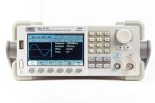 فانکشن ژنراتور تک کاناله 120 مگاهرتز مدل: GPS-21120