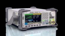 فانکشن ژنراتور 2 کاناله 120 مگاهرتز مدل: GPS-21120X