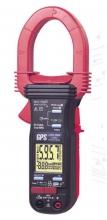 پاور متر کلمپی تکفاز-سه فاز مدل: GPS-290P