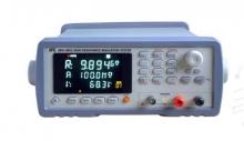 میگر دیجیتال حرفه ای 1000 ولت مدل: GPS-3861