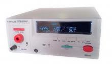 دستگاه تست عایقی AC/DC HIPOT مدل: GPS-5020AD