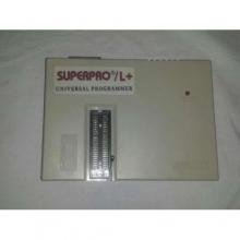 یونیورسال پروگرامر مدل: SUPERPRO LX