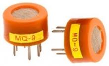 سنسور تشخیص گاز منواکسید کربن مدل: MQ-9