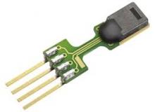 سنسور دما و رطوبت خروجی دیجیتال مدل: SHT71