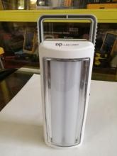 چراغ اضطراری شارژی مدل: DP-7105B