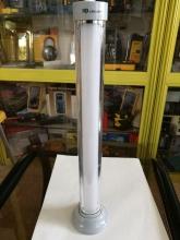 چراغ اضطراری شارژی مدل: DP-7124