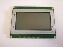 نمایشگر LCD گرافیکی 128*64 LCD