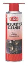 اسپری تمیز کننده کاربراتور CARBURETTOR CLEANER