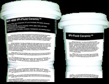 رزین اپوکسی 2 جزئی IPI-Fluid Ceramic