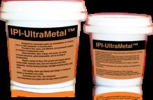 رزین اپوکسی 2 جزئی IPI-UltraMetal