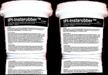 رزین اپوکسی 2 جزئی IPI-Instarubber