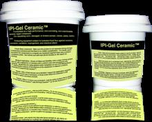 رزین اپوکسی 2 جزئی IPI-Gel Ceramic