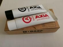 چسب دوقلو اپوکسی 300 کیلوگرم 90 دقیقه ای AXIA