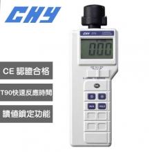 دستگاه اندازه گیری گاز منو اکسید کربن مدل: CHY 370