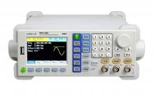 فانکشن ژنراتور دیجیتال 40 مگاهرتز مدل: GPS-2140A
