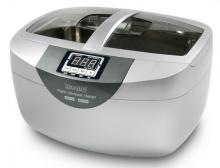 تمیز کننده آلتراسونیک مدل: CD-4820