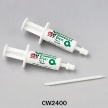 چسب دوقلو هادی نقره مدل: CW2400