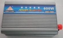 اینورتر 12 به 220 ولت - 600 وات مدل: KBM12-600