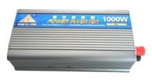 اینورتر 12 به 220 ولت - 1000 وات مدل: KBM12-1000