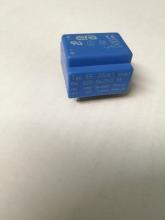 ترانس 220 ولت به 12 ولت ERA مدل: BV020-5425.0