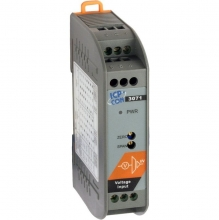 کانورتر ولتاژ به جریان مدل:  SG3071-G