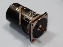 تاکوژنراتور 20 ولت مدل:  K5A7