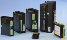 درایور استپرموتور 3 آمپر نوع میکرواستپ