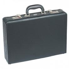 کیف ابزار خالی سامسونتی چرمی مدل: TC-700