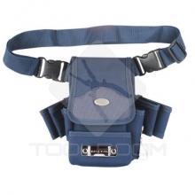 کیف ابزار خالی کمری برزنتی مدل: ST-2012H