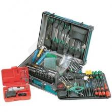 کیف ابزار پر الکترونیکی مدل: 1PK-990