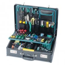 کیف ابزار پر الکترونیکی مدل: 1PK-700