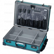 کیف ابزار خالی سامسونتی مدل: 9PK-990