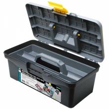 باکس حمل ابزار (TOOL BOX) مدل: SB-3218